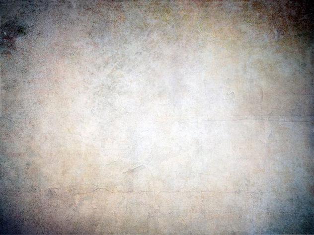Unaciertamirada Texture 103 - Free image #323239