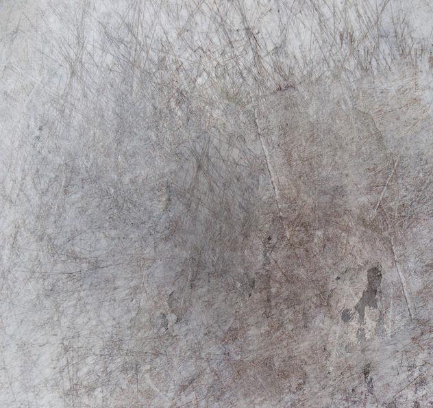 The Fillet Board Texture I - image #324029 gratis
