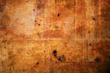 Unaciertamirada Textures 122 - Free image #324469
