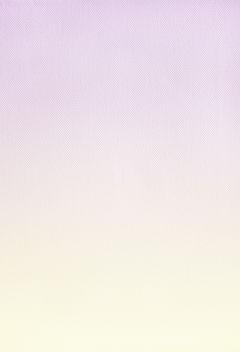 Soft Lavender Canvas - FREE TEXTURE - бесплатный image #324719