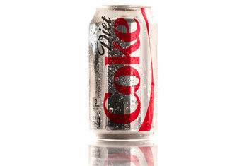 I'd like to buy the world a Coke - Free image #326469