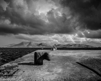 drama clouds - бесплатный image #326899