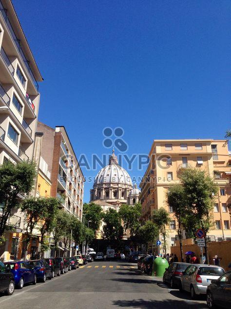 #Rome #roma #italy - Free image #331409