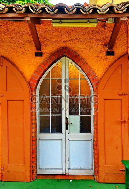 Venedig-Architektur - Kostenloses image #333719