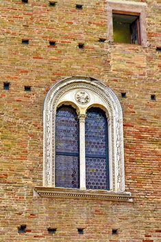 Venice architecture - image #333729 gratis