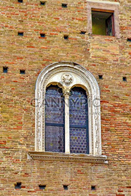Venice architecture - image gratuit #333729