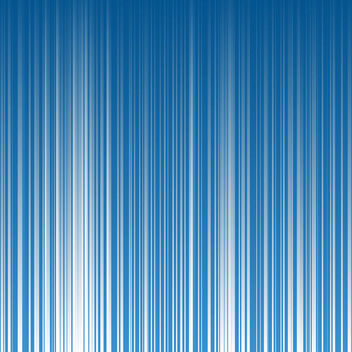 Blue motion background - Free vector #339649