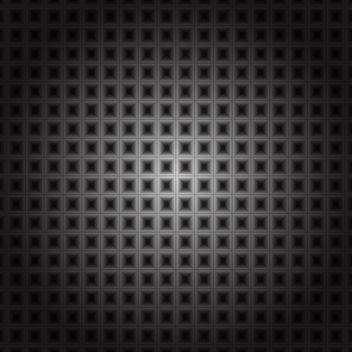Abstract Texture - бесплатный vector #340339