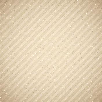 Cardboard Texture 2 - vector #340619 gratis