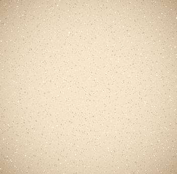 Grungy Cardboard Texture - vector gratuit(e) #340959