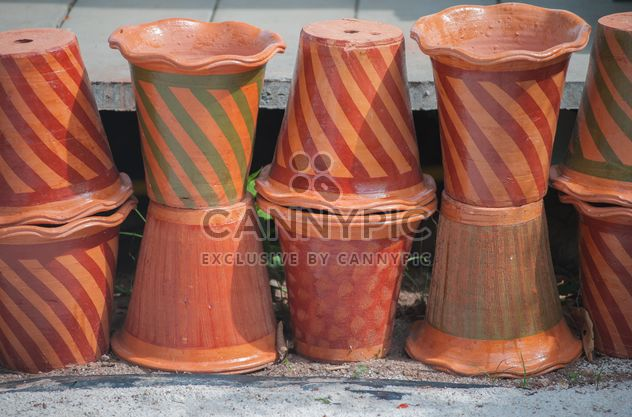 cerámica - image #343869 gratis
