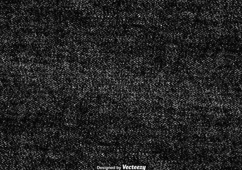 Grunge Overlay Vector Background - Kostenloses vector #345639