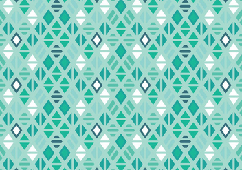 Free Geometric Pattern #2 - Kostenloses vector #359289