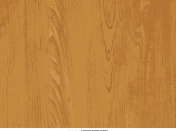 Wood imitation texture - vector gratuit #359699