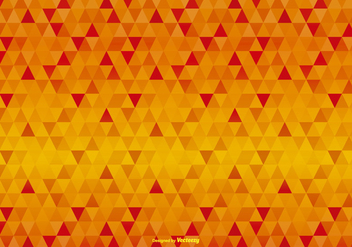 Abstract Style Vector Background - бесплатный vector #363069