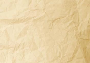 Free Kaki Paper Vector - Kostenloses vector #363179