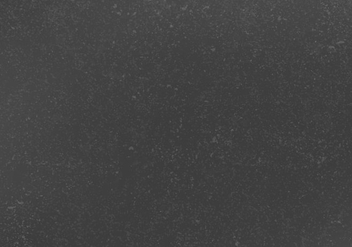 Gray Grunge Free Vector Texture - Free vector #367489