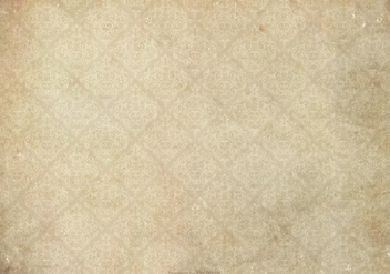 Vintage Style Grunge Background - Free vector #367979