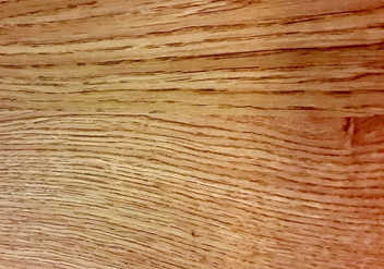 Free Vector Wood Texture - Free vector #367999
