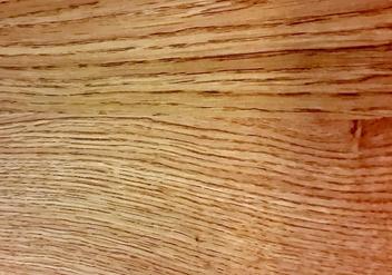 Free Vector Wood Texture - бесплатный vector #367999