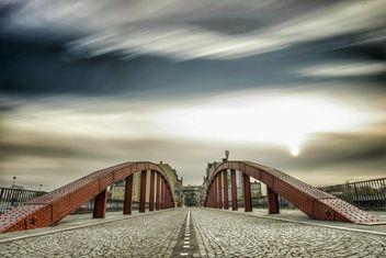 oldcity oldeurope Poznan Poland - Free image #373549