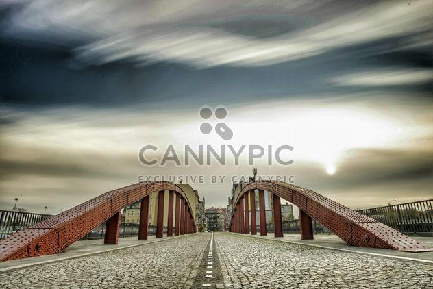Oldcity oldeurope Познань Польша - бесплатный image #373549