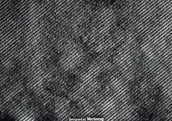 Vector Grunge Overlay Texture - Kostenloses vector #376189