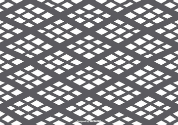 Hand Drawn Crosshatch Style Background - Kostenloses vector #376929