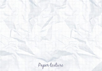 Free Vector Graph Paper Texture - Free vector #378979