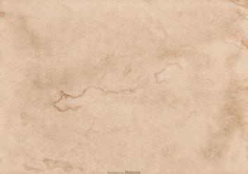 Vector Grunge Texture - Kostenloses vector #383889