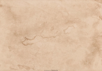 Vector Grunge Texture - Free vector #383889