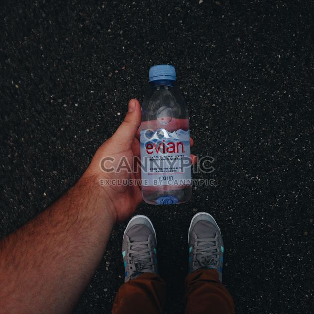 Evian - бесплатный image #385199