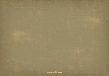 Vintage Grunge Vector Background - Free vector #388309