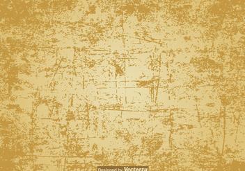 Vector Grunge Texture - Kostenloses vector #389139
