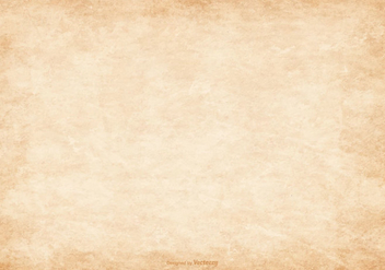 Vector Textured Grunge Background - Kostenloses vector #389579