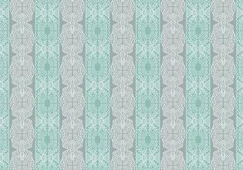 Texturas Background Green Vector - Kostenloses vector #397539