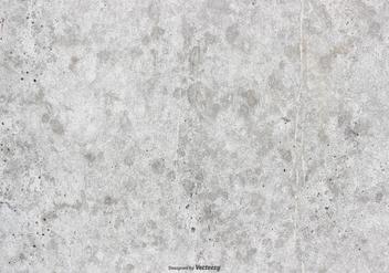 Concrete Vector Texture - Kostenloses vector #399879