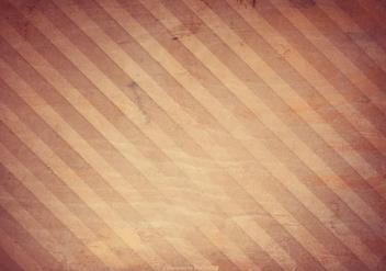 Striped Grunge Texture - Kostenloses vector #402749