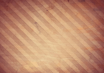 Striped Grunge Texture - vector gratuit #402749