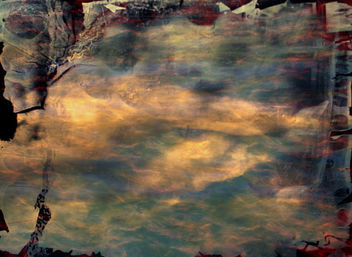 Texture, more of the same... - Kostenloses image #403499