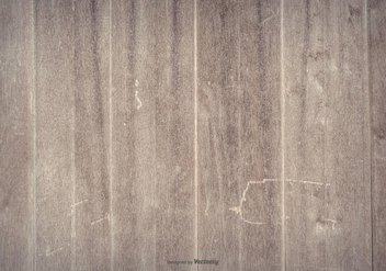 Old Wood Background Texture - Kostenloses vector #407319