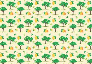 Free Mango Vector - бесплатный vector #409379