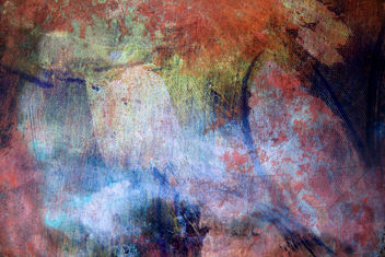 Texture - бесплатный image #421169