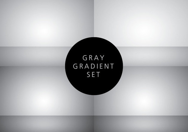 Gradient with Ground Vector Backgrounds - Free vector #422459