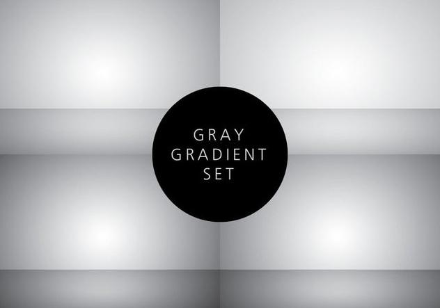 Gradient with Ground Vector Backgrounds - vector #422459 gratis
