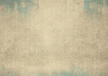 Free Vector Grunge Textile Beige Background - Free vector #422619