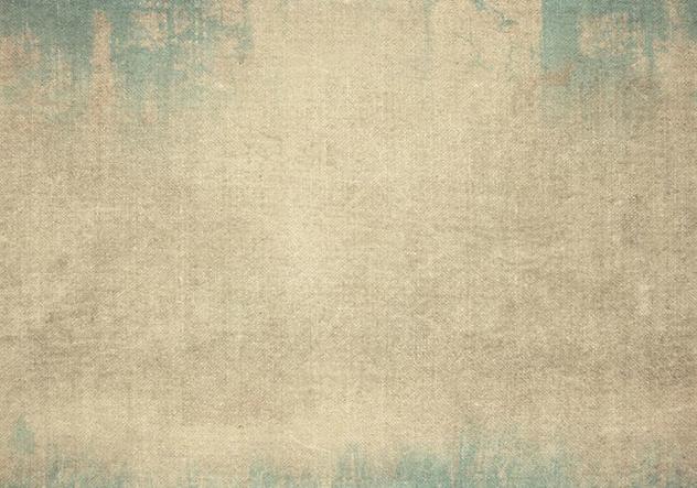 Free Vector Grunge Textile Beige Background - vector #422619 gratis