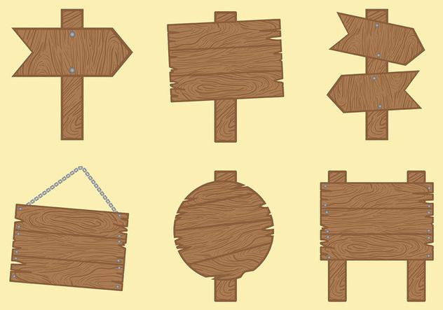 Dark Madeira Icons Vector - vector gratuit #427659