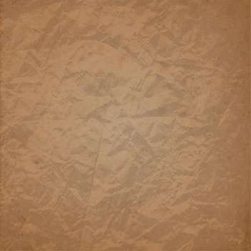 old grunge paper background - vector gratuit #130509