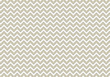 Free Zig Zag Background Vector - vector #138749 gratis